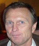 Thomas Elsässer