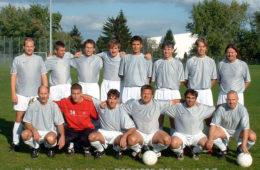 Eintracht Bsc 04